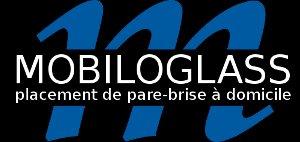 Mobiloglass logo